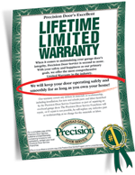 precision-warranty-1555102426-1575642344.png